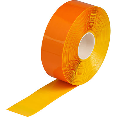Brady Tsm-76.20-543-Yl ToughStripe Max Floor Marking Tape 149636