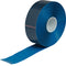 Brady Tsm-76.20-543-Bl ToughStripe Max Floor Marking Tape 149638