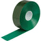 Brady Tsm-76.20-543-Gn ToughStripe Max Floor Marking Tape 149639
