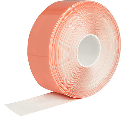 Brady Tsm-76.20-543-Wt ToughStripe Max Floor Marking Tape 149640