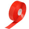 Brady Tsm-76.20-543-Rd ToughStripe Max Floor Marking Tape 149641