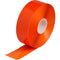 Brady Tsm-76.20-543-Or ToughStripe Max Floor Marking Tape 149642