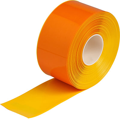 Brady Tsm-101.60-543-Yl ToughStripe Max Floor Marking Tape 149643