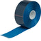Brady Tsm-101.60-543-Bl ToughStripe Max Floor Marking Tape 149645