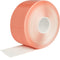 Brady Tsm-101.60-543-Wt ToughStripe Max Floor Marking Tape 149647