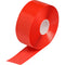 Brady Tsm-101.60-543-Rd ToughStripe Max Floor Marking Tape 149648