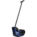 Brady 150852 ToughStripe Floor Tape Applicator 150852