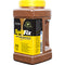 Brady SF-JAR-CS Spillfix Granular: 3 Ltr. Jar, Case Of 6 Each 149265