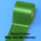 Brady R4402-GR 83mmx300m /O Green 4400 Series Thermal Transfer Printer Ribbon 055729