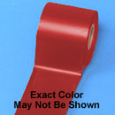 Brady R4400-RD 60mmx300m /O Red 4400 Series Thermal Transfer Printer Ribbon 055728