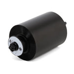 Brady IP-R6000HF Black 6000 Series Halogen Free Thermal Transfer Printer Ribbon for i5100 and IP Series printers. 066202