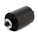 Brady IP-R6007HF Black 6000 Series Halogen Free Thermal Transfer Printer Ribbon for i5100 and IP Series printers. 065959