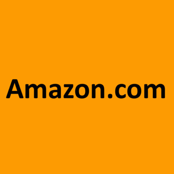 Amazon Gift Card PayPal