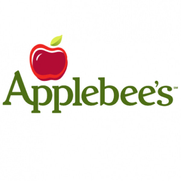 Applebee's eGift Card