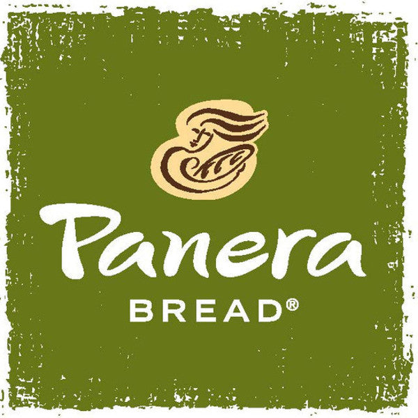 Panera eGift Card