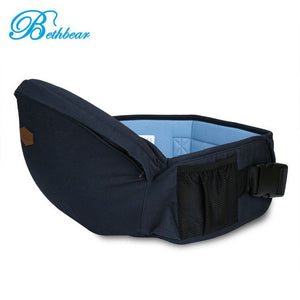 Baby Carrier Hipseat