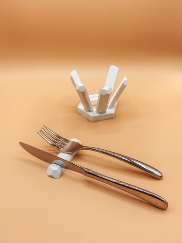utensil rest