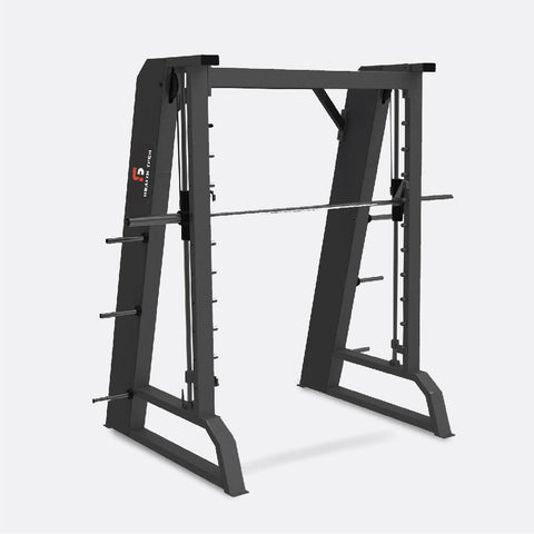 Smith machine by SF HealthTech