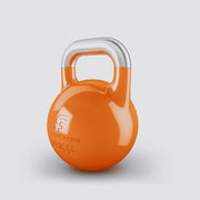 Hollow Competition Kettlebells