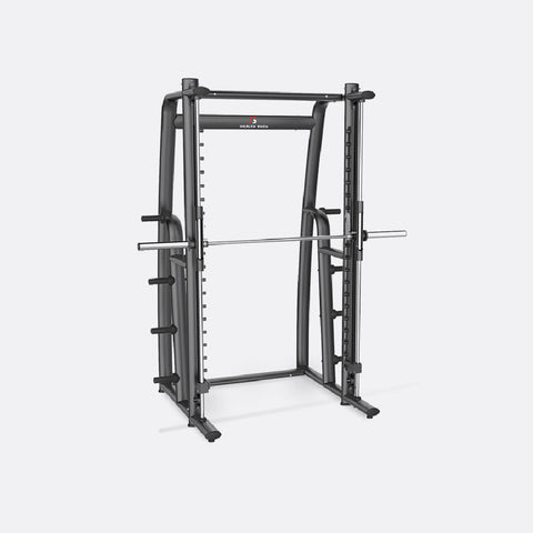Multi Functional Trainer