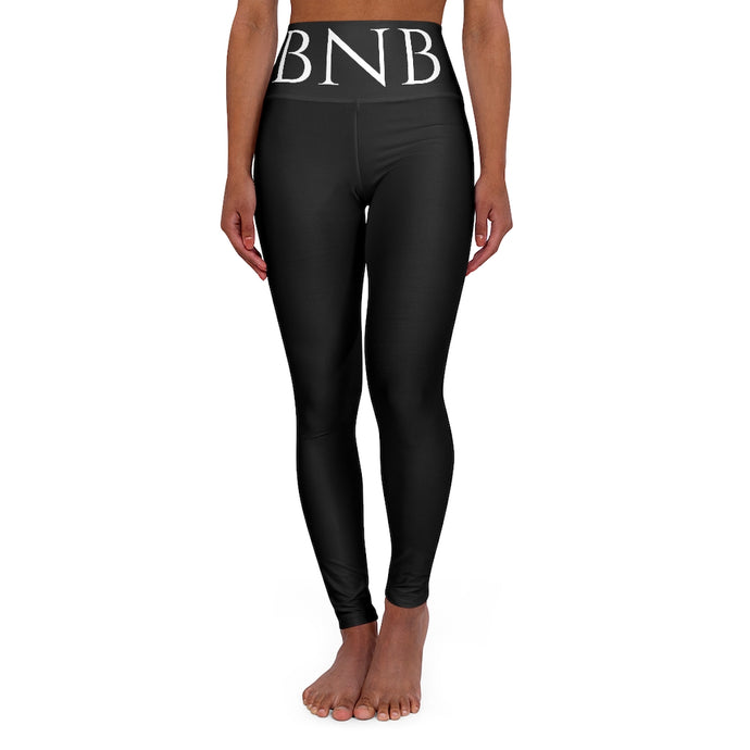 BNB YOGA PANTS