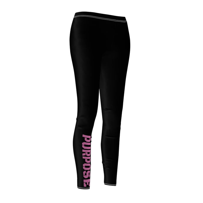 PURPOSE LEGGINGS