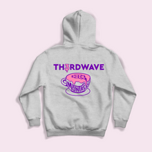 Charger l'image dans la galerie, TH3RDWAVE MONTREAL HOODIE