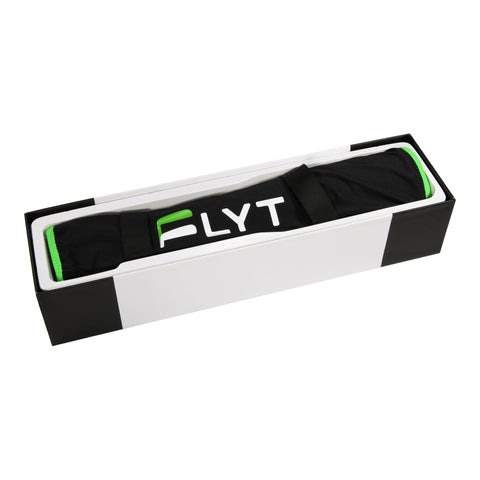 FLYT Chipping Sleeve