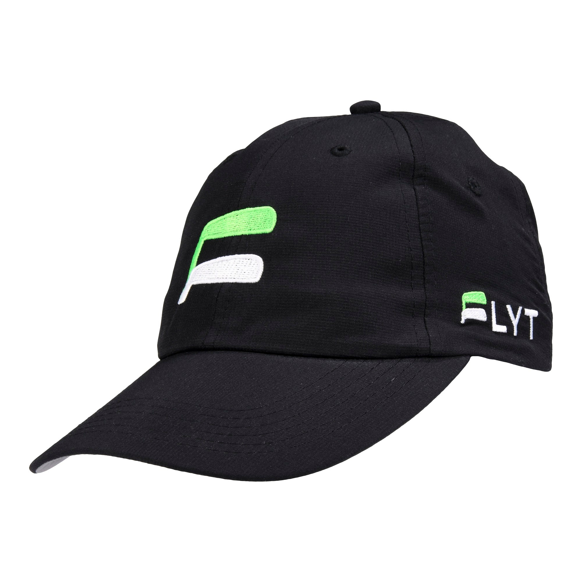 Original Performance 'F' Hat