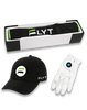 BLACK FRIDAY SPECIAL FLYT Player's Bundle - Chipping Sleeve, Hat, and Glove