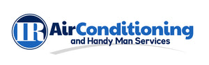Ir Air Conditioning and Handy Man Services