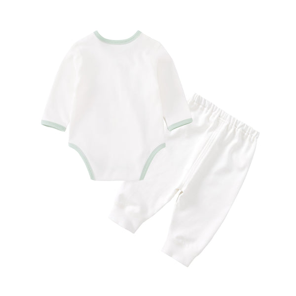Pureborn Little Bird Newborn Set