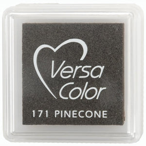 Versa Color mini Pinecone Ink