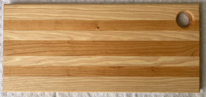 Cutting Board/Bread Board/Charcuterie Board