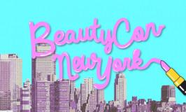 Our BeautyCon NYC 2016 Experience