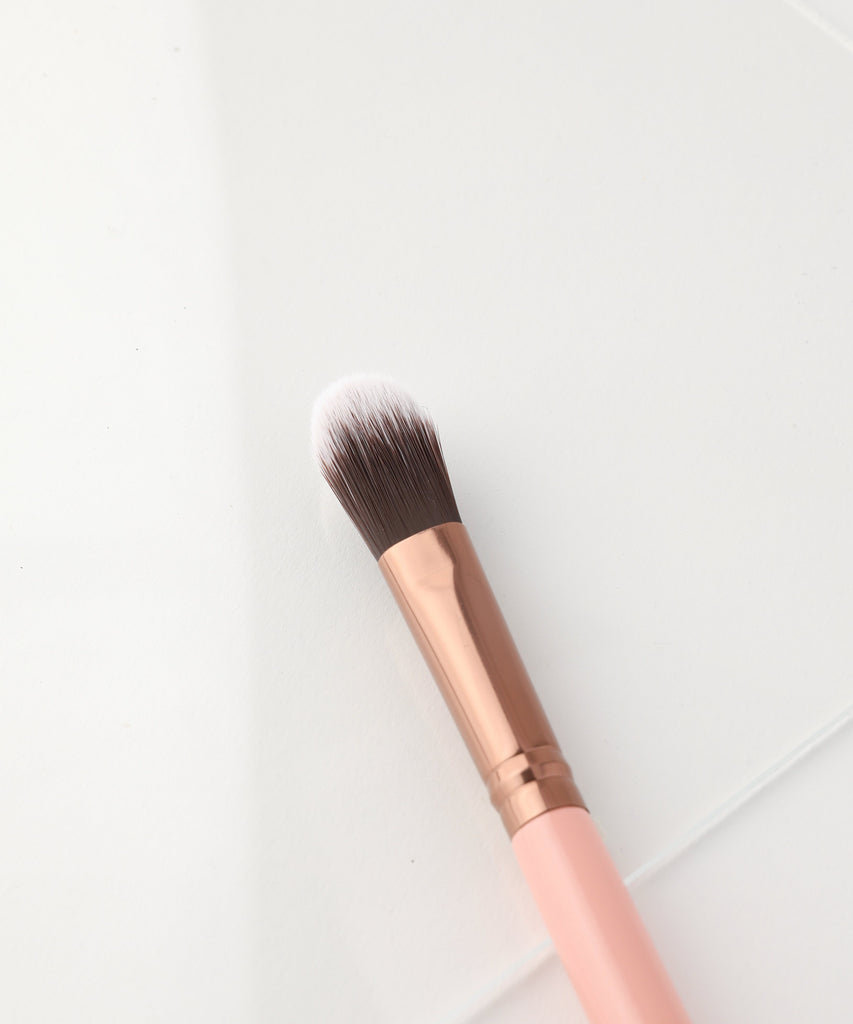 LUXIE 526 Large Concealer Rose Gold