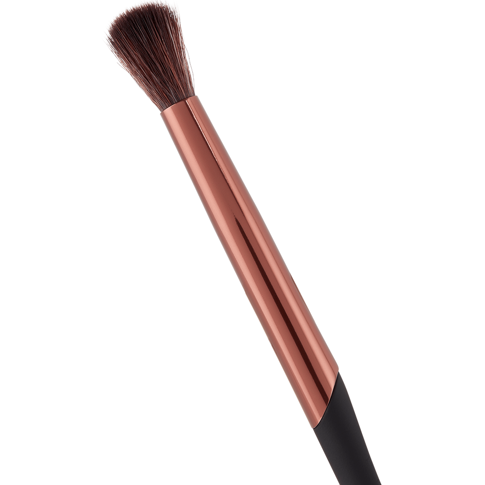 LUXIE 701 Flat Top Eye Brush-Protools - luxiebeauty