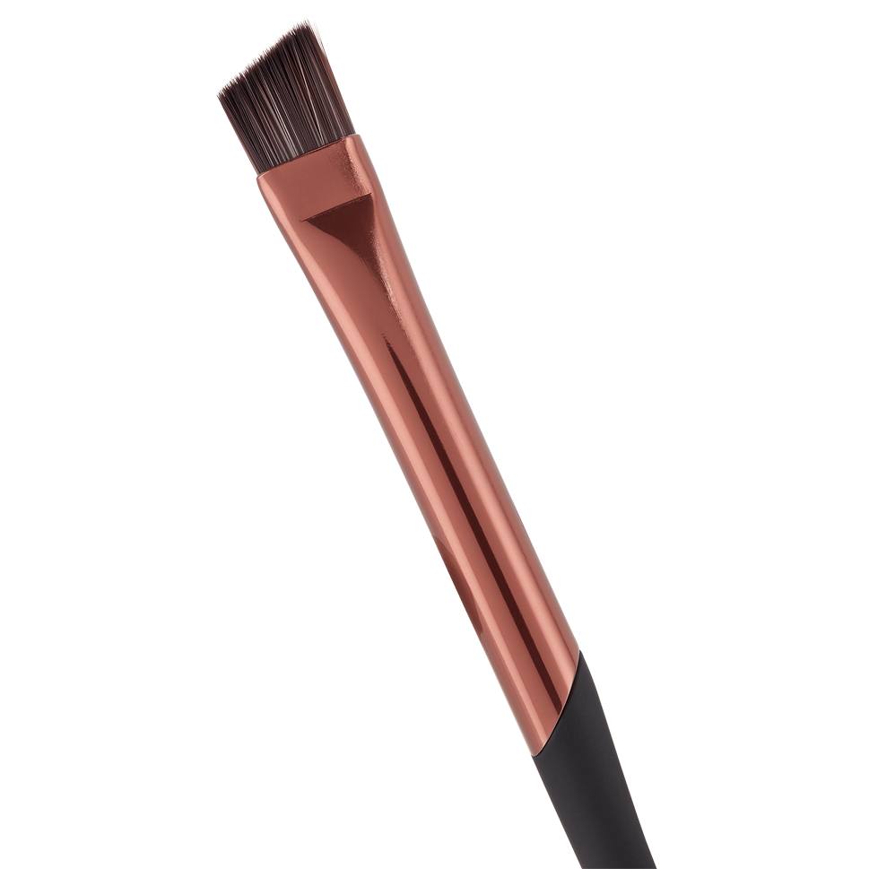 LUXIE 705 Large Cut Crease Brush-ProTools - luxiebeauty