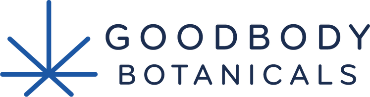 Goodbody Botanicals