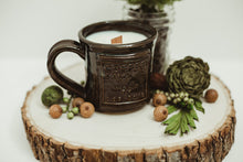 Load image into Gallery viewer, Hazelnut Coffee Candle