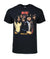 AC/DC LP Cover T-Shirt