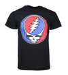 Grateful Dead Steal  Your Face T-Shirt