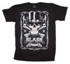 Slash Bottle of Slash T-Shirt