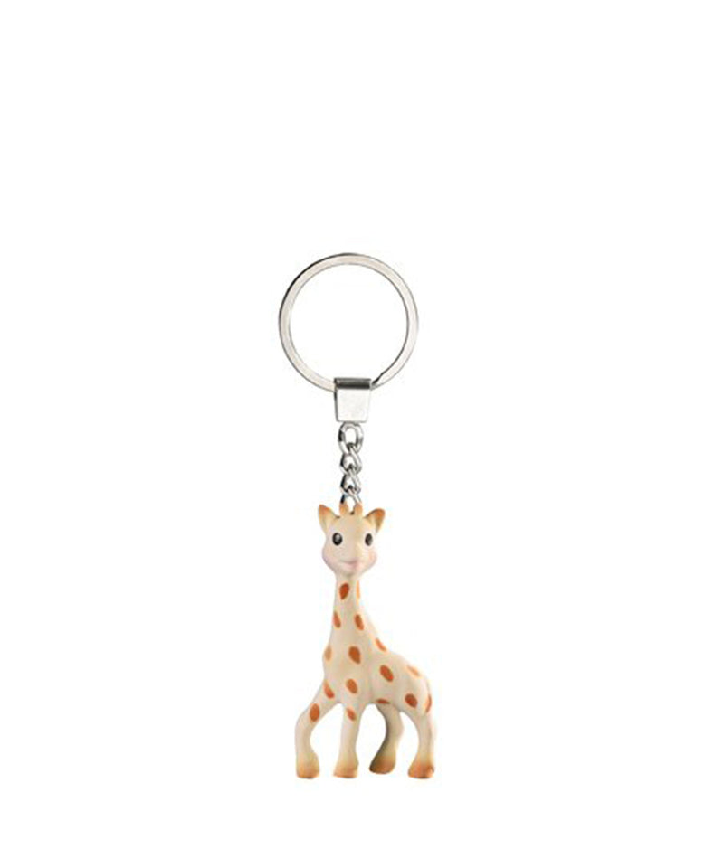 So'Pure Sophie la girafe® Trio by Vulli