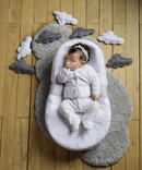 Cocoonababy® Nest Dream Limited Edition (new version)