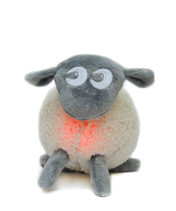 Ewan The Dream Sheep Sleep Aid