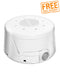 Marpac Yogasleep Dohm DS Classic White Noise Machine