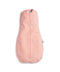 NEW ErgoPouch 0.2 TOG Cocoon Swaddle Bag