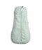 NEW Ergopouch 0.2 TOG Jersey Sleeping Bag
