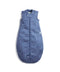 NEW ErgoPouch 1.0 TOG Sheeting Sleeping Bag